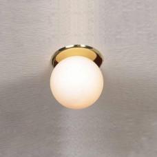 Встраиваемый светильник Lussole Viterbo LSQ-9790-01