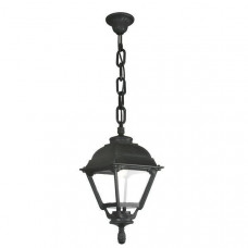 Уличный подвесной светильник Fumagalli Sichem/Cefa U23.120.000AXF1R