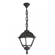 Уличный подвесной светильник Fumagalli Sichem/Cefa U23.120.000AYF1R