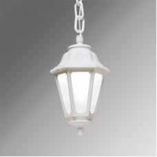 Уличный подвесной светильник Fumagalli Sichem/Anna E22.120.000.WYE27