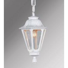 Уличный подвесной светильник Fumagalli Sichem/Rut E26.120.000.WXE27