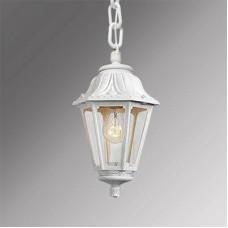 Уличный подвесной светильник Fumagalli Sichem/Anna E22.120.000.WXE27