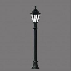 Уличный светильник Fumagalli Aloe R/Rut E26.163.000.AXE27