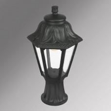 Уличный светильник Fumagalli Mikrolot/Anna E22.110.000.AXE27