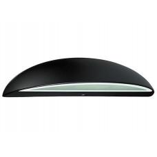 Уличный настенный светодиодный светильник Horoz 5.5W 4000K 076-005-0003 (HL239L)