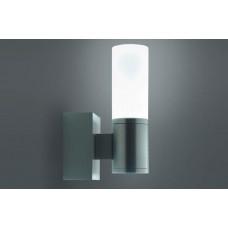Уличный настенный светильник Donolux DL18366/11WW