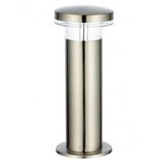 Уличный светодиодный светильник Horoz 5.5W 4000K 076-002-0004 (HL213L)