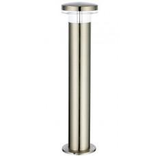 Уличный светодиодный светильник Horoz 5.5W 4000K 076-002-0005 (HL214L)